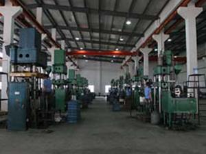 南京金牛机械制造股份有限公司